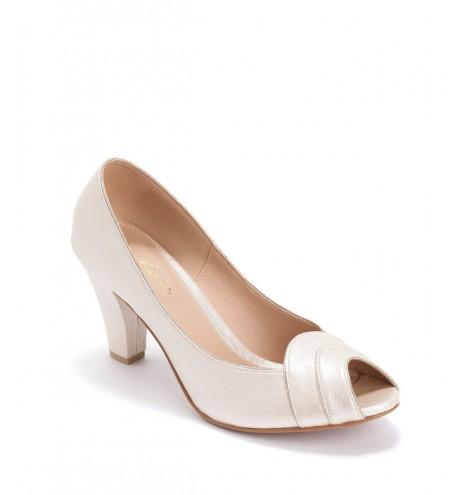 נעלי כלה עופרה - זוג אחרון ב-34