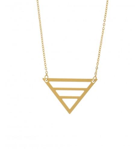 שרשרת פירמידה