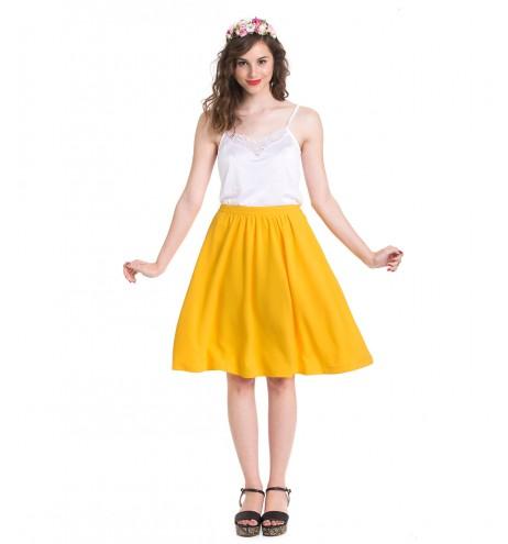 חצאית בריזה