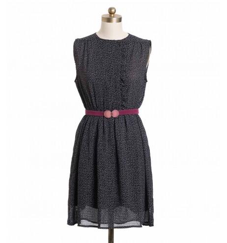 שמלת וינטג' מריאנה