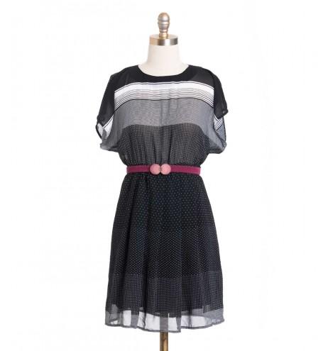 שמלת וינטג' ג'יין