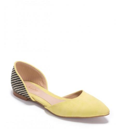 נעלי טיילר