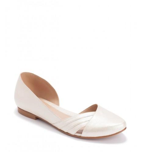 נעלי כלה לואיז