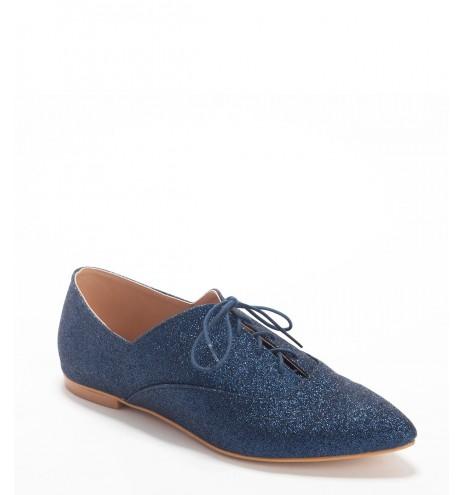 נעלי פיי