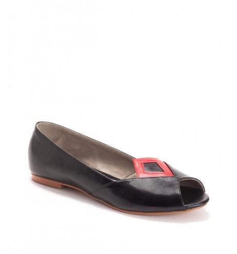 נעלי פסקל