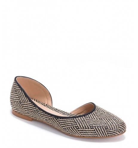 נעלי ריי