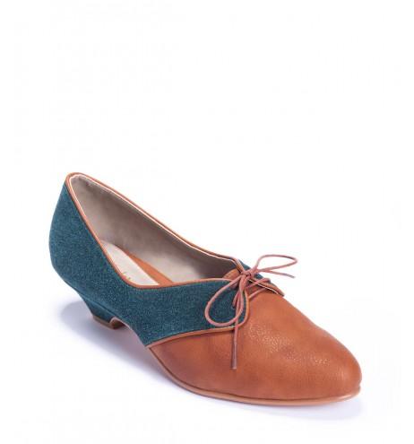 נעלי פלוריקה