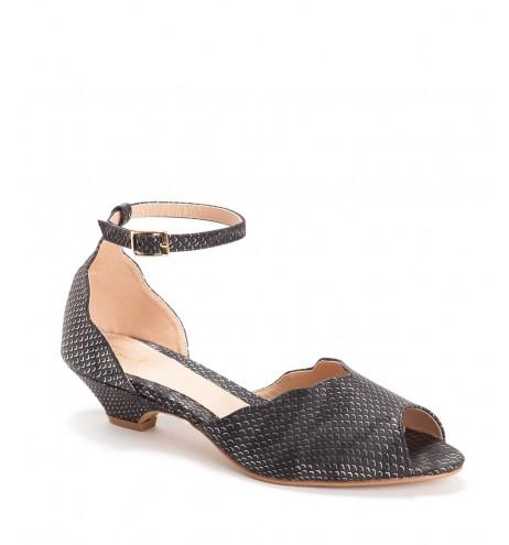 נעלי סמית