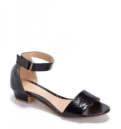 נעלי תלמה