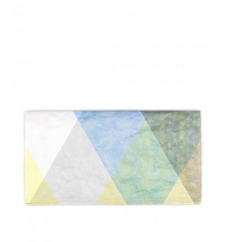 ארנק קלאץ' Azumi Triangles