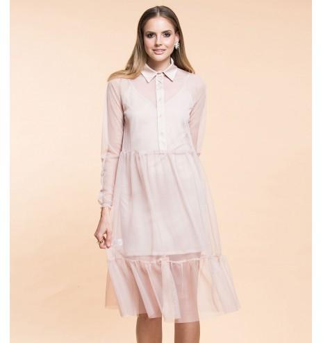 שמלת אסיה