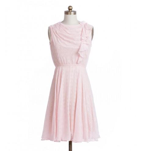 שמלת וינטג' לינדי