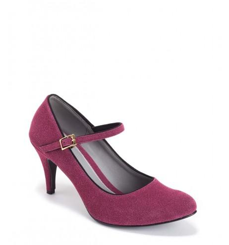 נעלי נדיה