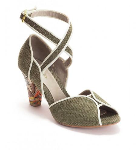 נעלי דוריאן