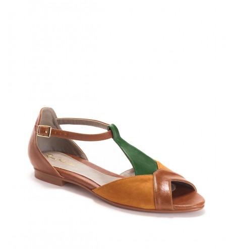 נעלי דריה
