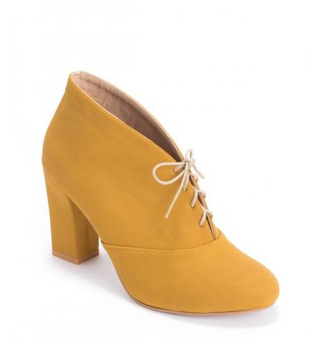 נעלי סנואו