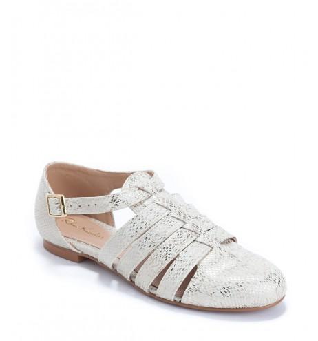 נעלי סיירה