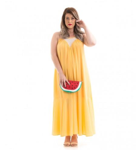 שמלת קלואי