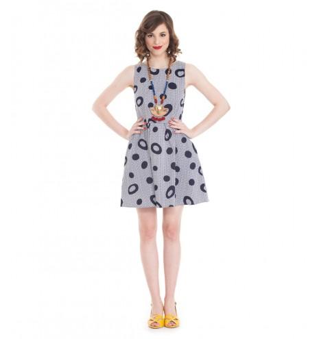 שמלת קניה