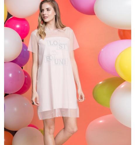 שמלת פולי