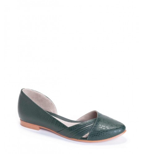 נעלי לואיז