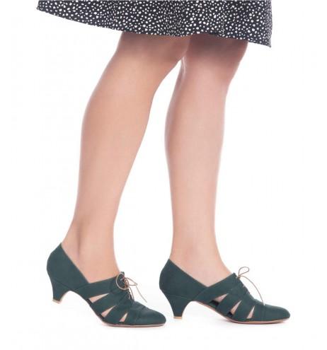 נעלי מגי