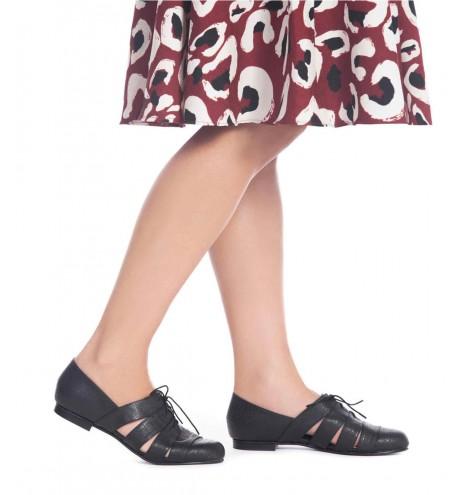 נעלי מלינדה