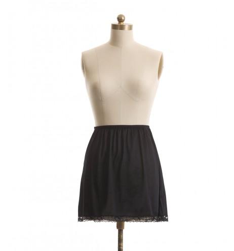 חצאית קומבניזון
