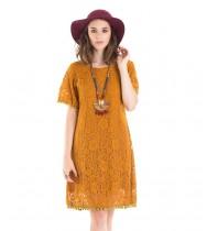 שמלת פטגוניה