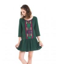 שמלת סונורה