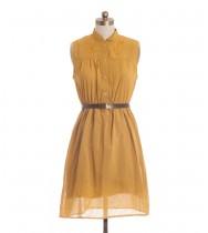 שמלת וינטג' ג'ניפר