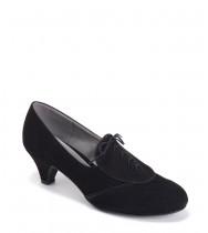 נעלי פנלופה