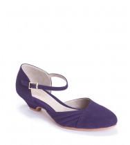 נעלי בלאנש כחול אלקטרי