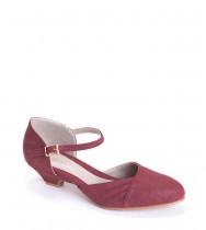 נעלי בלאנש יין