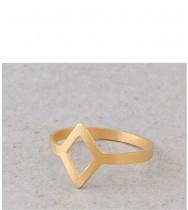 טבעת מעויין