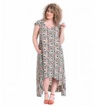 שמלת לאונור