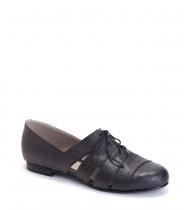 נעלי מלינדה שחור