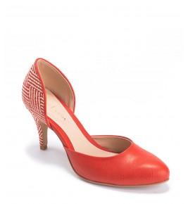 נעלי ליב