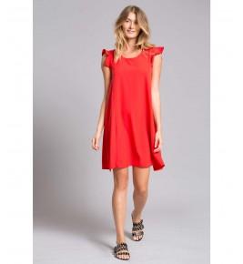 שמלת שיינדי