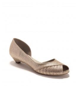 נעלי כלה אינגריד