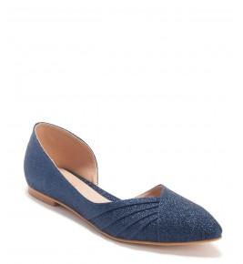 נעלי עומר - זוג אחרון ב-35