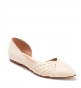 נעלי כלה עומר