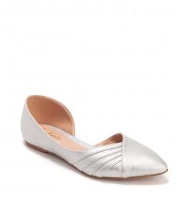 נעלי עומר