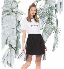 חצאית אפריל