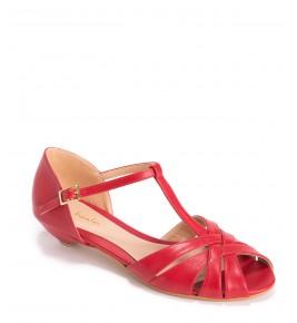 נעלי כלה שילה