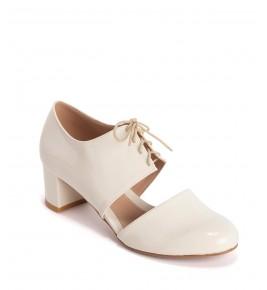 נעלי פיפה