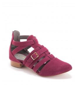 נעלי ג'יפסי