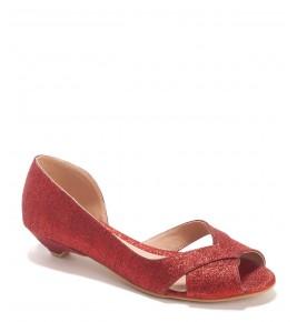נעלי נובה - זוג אחרון ב-34