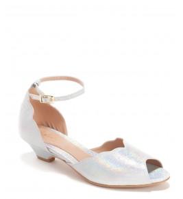 נעלי סמית - זוג אחרון ב- 35