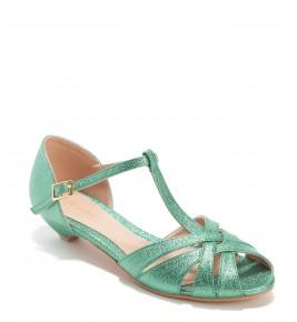 נעלי שילה - זוג אחרון ב- 43